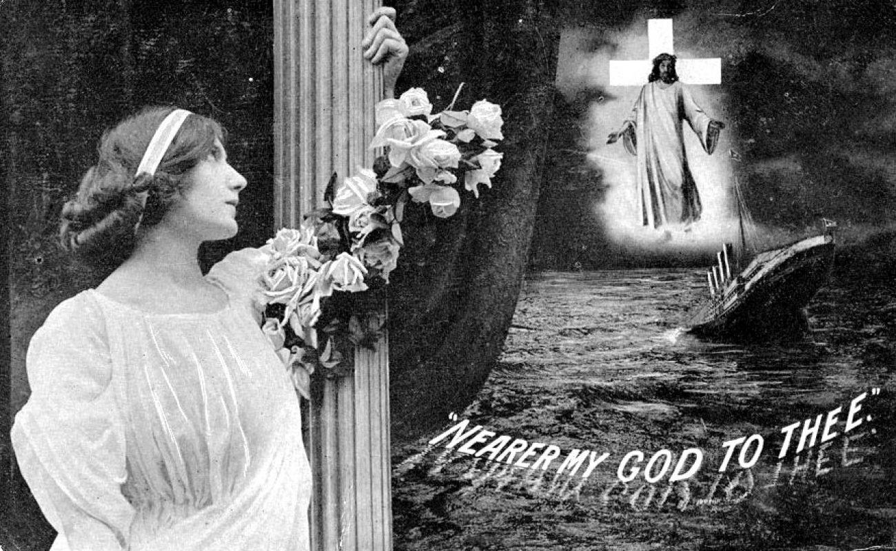 Postcard-Nearer-my-God-to-thee-5.x73237fe8