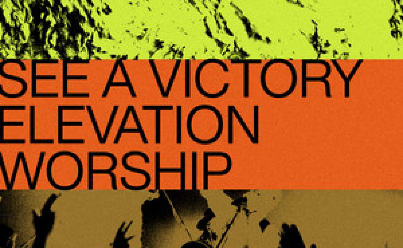 See_a_Victory_by_Elevation_Worship_(Official_Single_Cover)
